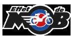 Effet de Mob Logo